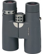 Brunton EPOCH MD Series Binoculars brunton eopch full size 10.5 43