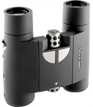 Brunton Optics brunton epoch compact 8x21