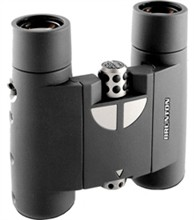 Brunton EPOCH MD Series Binoculars brunton epoch compact 10 25
