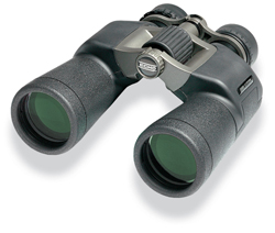 Brunton ECHO Series Binoculars brunton echo porro prism waterproof 10 50