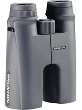 Brunton Binoculars brunton eterna highpower 15 51