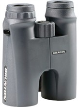 Brunton ETERNA Series Binoculars brunton eterna full size 8 45