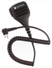 Motorola Speakers Mics motorola pmmn4013a