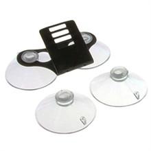 Beltronics Accessories beltronics mount kit