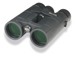 Brunton Optics brunton echo open framed 8 42