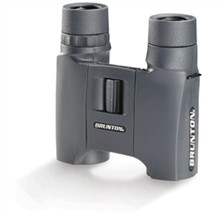 Brunton Optics brunton eterna compact 10 25