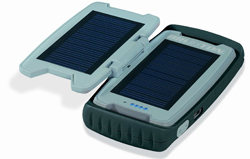 Brunton Restore Series brunton restore solar panel 2 pack