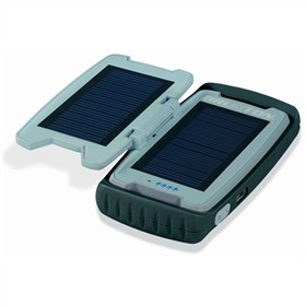 brunton restore solar panel 2 pack