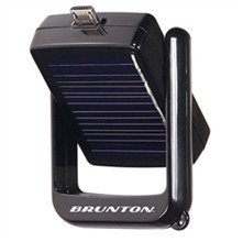 Brunton Power brunton bump power pack   usb