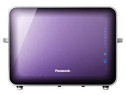 Panasonic Home Appliances panasonic nt zp1v