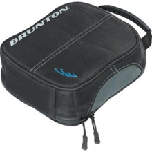 Brunton Accessories brunton f iconcase