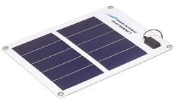 Brunton Power brunton solar marine 7 watt