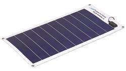 Brunton Power brunton solar marine 14 watt