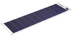 Brunton Power brunton solar marine 27 watt