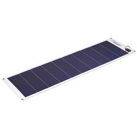 brunton solar marine 27 watt