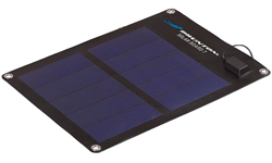 Brunton Solar Board Series brunton solar board 7 watt