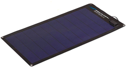 Brunton Solar Board Series brunton solar board 14 watt