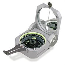 Brunton Compasses brunton geo transit 0 360