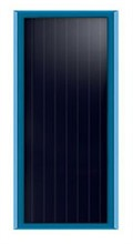 Brunton Solarflat Series brunton solarflat2 f solarflt2