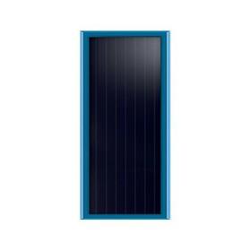 brunton solarflat2 f solarflt2