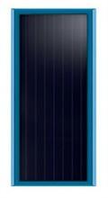 Brunton Solarflat Series brunton solarflat5 24volt f solarflt5 24