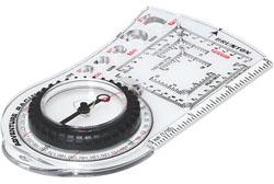 Brunton O.S.S. Compasses brunton O.S.S. 40b