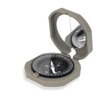 Brunton Compasses brunton cadet compass