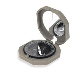 brunton cadet compass