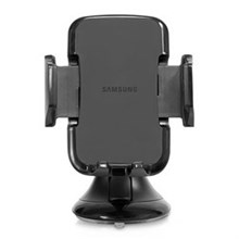 Samsung Galaxy Note 3 N9000 samsung universalnav mount