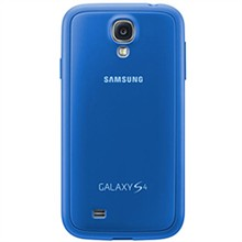 Samsung European Galaxy S4 i9005 samsung protective covers s4