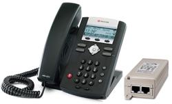 Polycom powerdsine 2200 12375 025 pd 3501g/ac