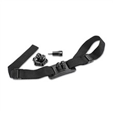 Accessories for Garmin VIRB garmin 010 11921 08