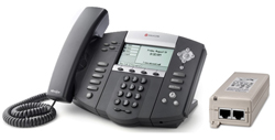 Polycom powerdsine 2200 12550 025 pd 3501g ac