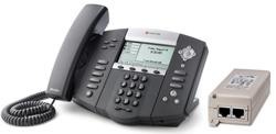 Polycom powerdsine 2200 12560 025 pd 3501g ac