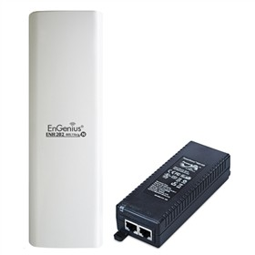 powerdsine enh202pd 9001gr ac