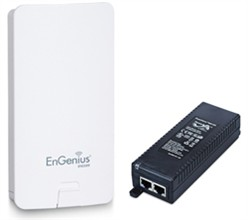 EnGenius powerdsine ens500pd 9001gr ac