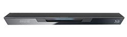 Panasonic Blu Ray Players panasonic dmp bdt320