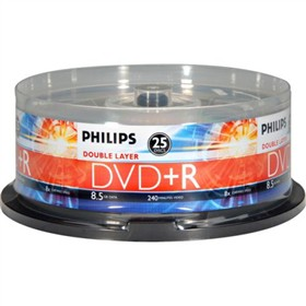 philips dr8s8b25f 17