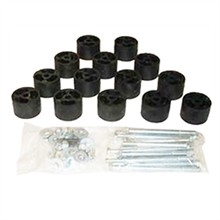 Performance Accessories Body Lift Kits performance accessories 562