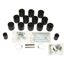 Performance Accessories Body Lift Kits performance accessories 533