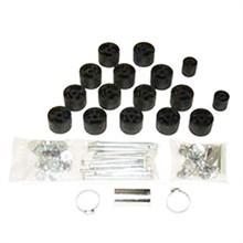 Performance Accessories Body Lift Kits performance accessories 532X