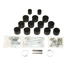 Performance Accessories Body Lift Kits performance accessories 532