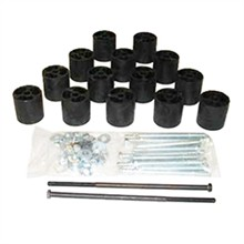 Performance Accessories Body Lift Kits performance accessories 513