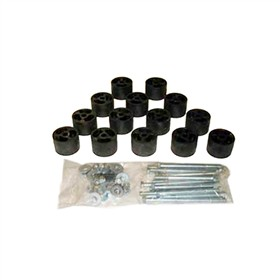 performance accessories 832