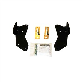 performance accessories 10003