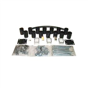 performance accessories 5523