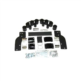 performance accessories 40003