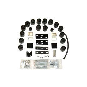 performance accessories 70043