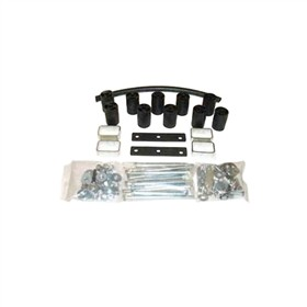 performance accessories 5083