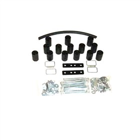 performance accessories 5063